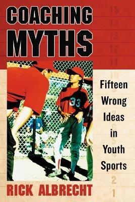 Coaching Myths