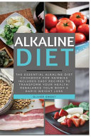 Alkaline Diet Book PDF