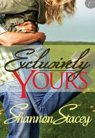 Exclusively Yours  Book One of The Kowalskis PDF