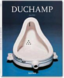 Marcel Duchamp PDF