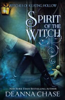 Spirit of the Witch PDF