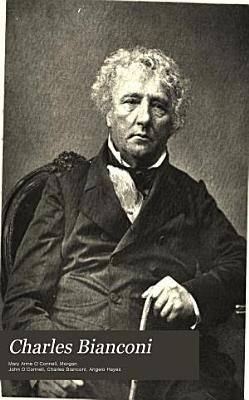 Charles Bianconi