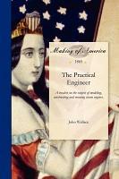 The Practical Engineer PDF