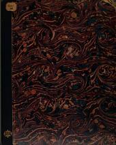 Kynewulfi poetae aetas: aenigmatum fragmento e codice lugdunensi edito