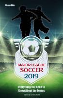 Major League Soccer PDF