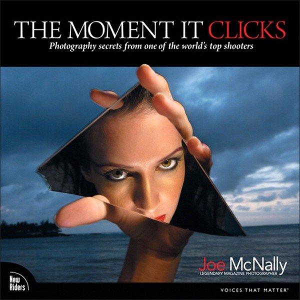 The Moment It Clicks