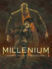 Millénium -