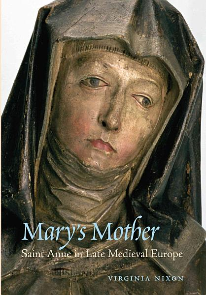 Marys Mother
