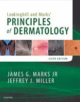 Lookingbill and Marks  Principles of Dermatology E Book PDF