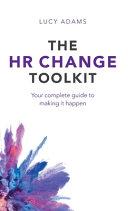 HR Change Toolkit