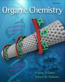 Solutions Manual Organic Chemistry