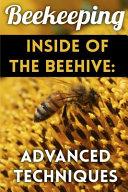 Download Beekeeping   Inside of the Beehive Book