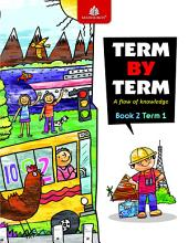 Term by Term Book 2 Term 1