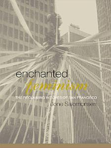 Enchanted Feminism Book