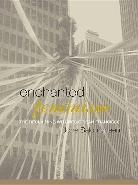 Enchanted Feminism