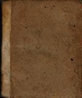 Thomae Bartholini Defensio vasorum lacteorum et lymphaticorum adversus Joannem Riolanum ... Accedit Cl. 5. Guilielmi Harvei De venis lacteis sententia expensa ab eodem Th. Bartholino