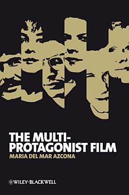 The Multi Protagonist Film PDF