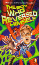Download The Boy Who Reversed Himself Book