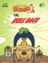 Chhota Bheem Vol. 19: Bull Race