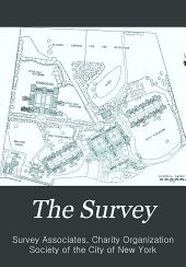 The Survey: Volume 32