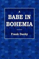 A Babe in Bohemia PDF