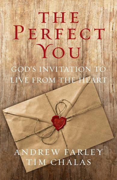 Download The Perfect You Book