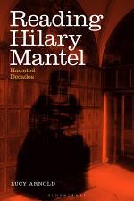Reading Hilary Mantel