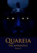 Quareia the Apprentice