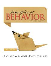 Principles of Behavior: Seventh Edition, Edition 7