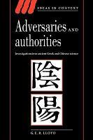 Adversaries and Authorities PDF