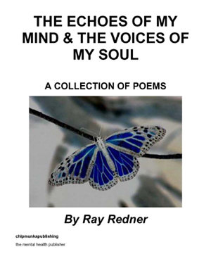 The Echoes of My Mind   The Voices of My Soul PDF