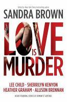 Thriller 3  Love Is Murder PDF
