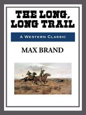 Long, Long Trail