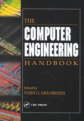 The Computer Engineering Handbook PDF