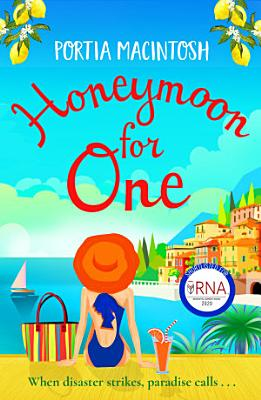 Honeymoon For One