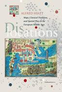 Dislocations PDF