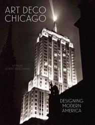 Art Deco Chicago PDF