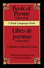 Book of Poems PDF