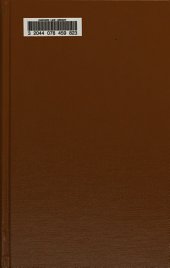 Cases Argued and Determined in the Supreme Court of Errors of the State of Connecticut: Volume 70