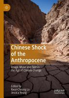 Chinese Shock of the Anthropocene PDF