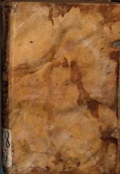Pancarpium marianum: septemplici titulorum serie distinctum: vt in B. Virginis odorem curramus, et Christus formetur in nobis