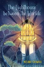 The Lighthouse between the Worlds PDF
