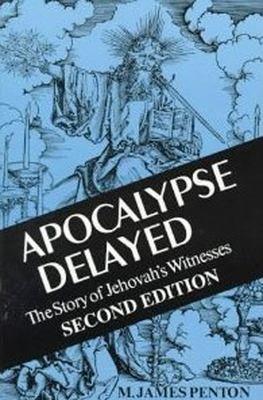 Apocalypse Delayed