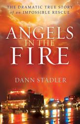 Angels In The Fire Book PDF