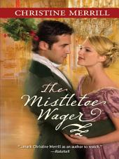 The Mistletoe Wager