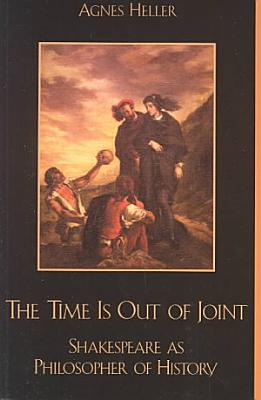 The Time is Out of Joint PDF