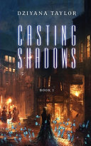 Download Casting Shadows Book