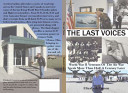 Download The Last Voices Book