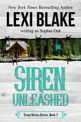 Siren Unleashed Book PDF