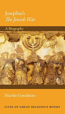 Josephus s The Jewish War